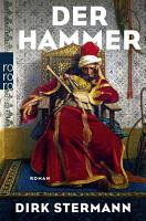 Der Hammer PDF