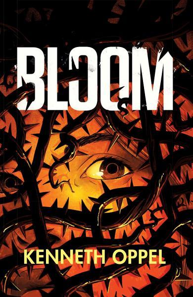 Download Bloom Book
