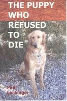 The Puppy Who Refused To Die PDF