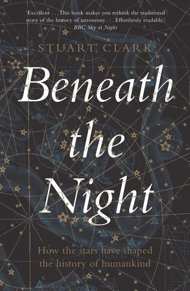Download Beneath the Night Book