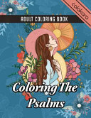 Coloring the Psalms