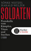 Soldaten PDF