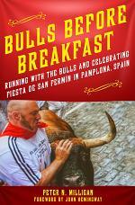 Bulls Before Breakfast