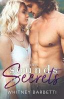 The Sounds of Secrets PDF