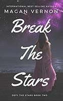Break The Stars PDF