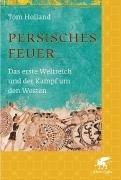 Persisches Feuer PDF