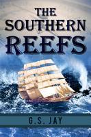 The Southern Reefs PDF