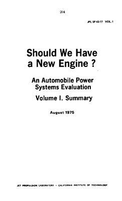 Advanced Automotive Research and Development PDF