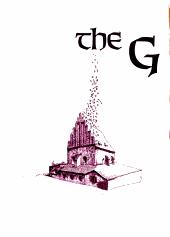 The Golem PDF