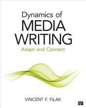 Dynamics of Media Writing PDF