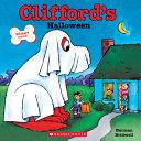 Clifford s Halloween PDF