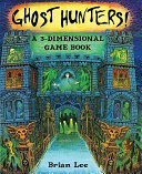 Ghost Hunters  PDF