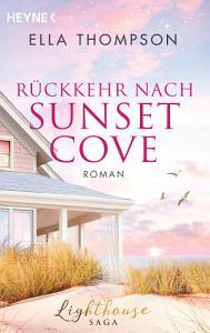 R  ckkehr nach Sunset Cove PDF