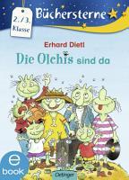 Die Olchis sind da PDF