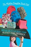Mother Daughter Book Camp PDF