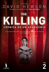 The Killing – Crónica de um Assassínio 2
