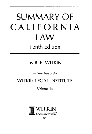 Wills and probate PDF