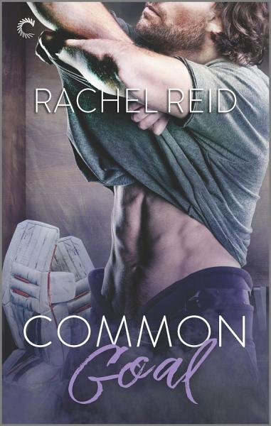Download Common Goal Book