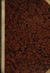 Lectura accuratissima in q(uestiones) doc(toris) subtilis super Isagogis Porphyrii. Modorum quoque significandi seu grammatices speculative ejusdem subtilis Scoti: ut fama est: tractatus