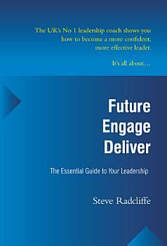 Future  Engage  Deliver PDF
