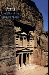 Discoveries Petra Book PDF