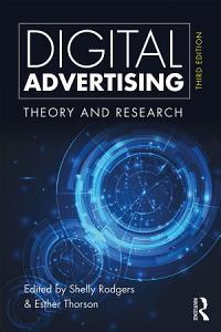 Digital Advertising PDF