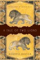 A Tale of Two Lions PDF