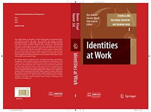 Identities at Work PDF