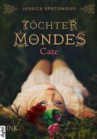 T  chter des Mondes   Cate PDF