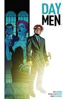 Day Men 1 PDF