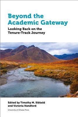 Beyond the Academic Gateway