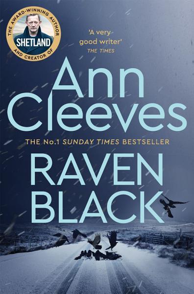 Download Raven Black Book