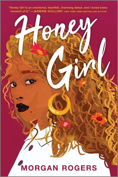 Download Honey Girl Book
