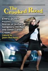 The Crooked Road: Vol. 1