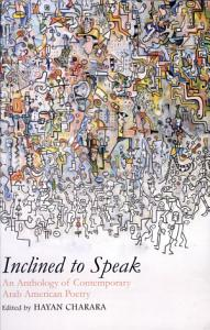 Inclined to Speak PDF