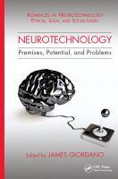 Neurotechnology PDF