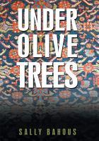 Under Olive Trees PDF