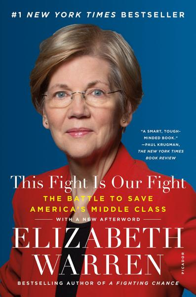 Download This Fight Is Our Fight Book