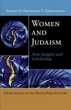 Women and Judaism PDF