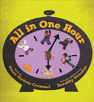 All in One Hour PDF