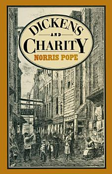 Dickens and Charity PDF