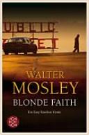 Blonde Faith PDF
