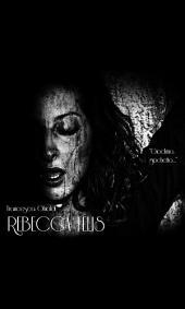 Rebecca felis