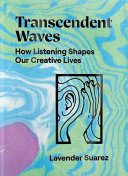 Download Transcendent Waves Book