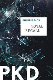 Total Recall Book