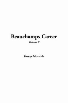 Beauchamp s Career