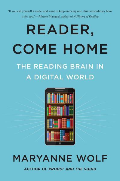 Download Reader  Come Home Book
