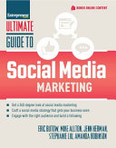 Ultimate Guide to Social Media Marketing PDF