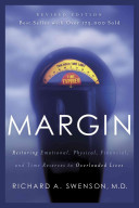 Margin PDF
