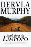 South from the Limpopo PDF